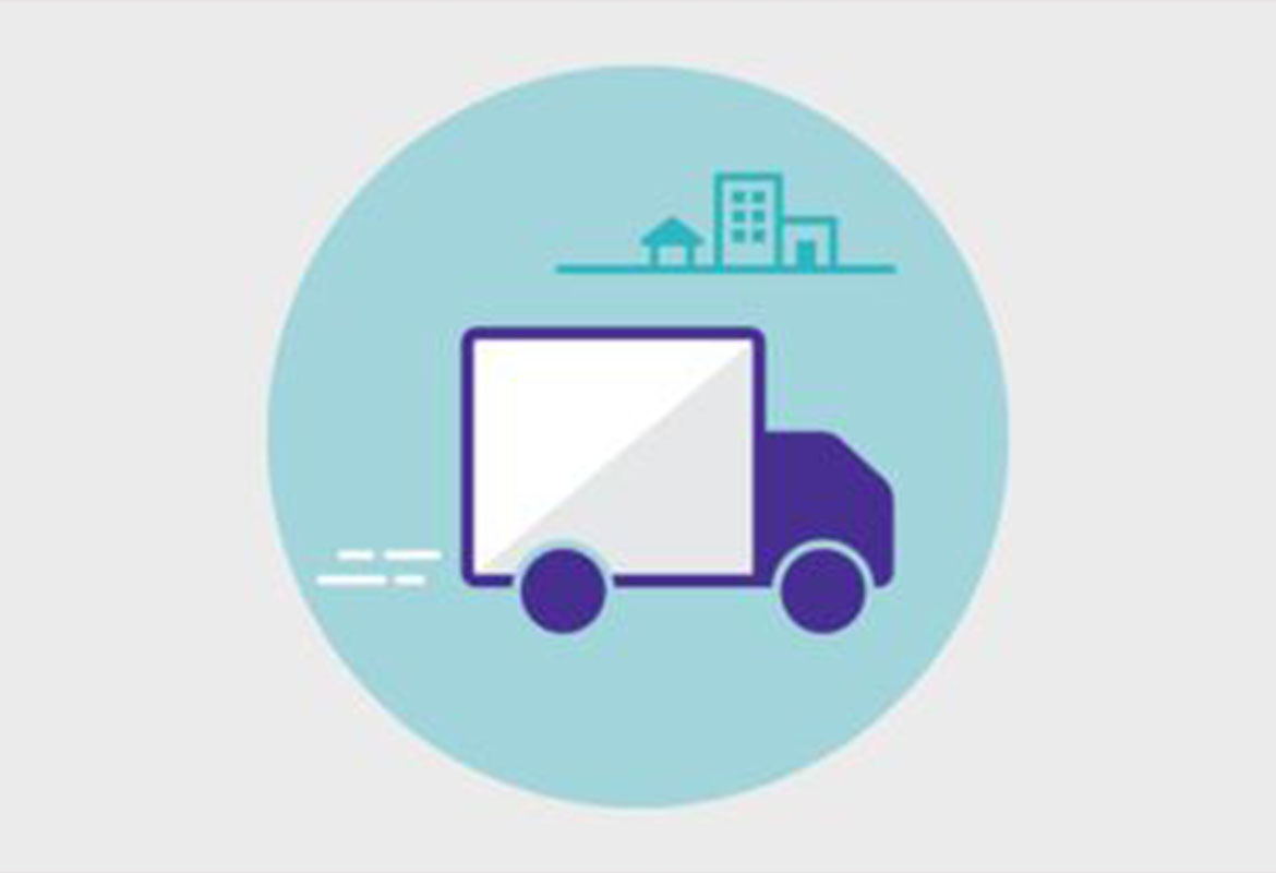 Shipping Services Integrations